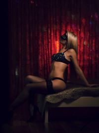 prostitutki-kazani-massazh-porno-video-smotret
