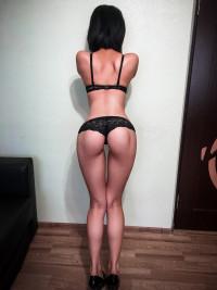 Самое дешывые проститутки в казани