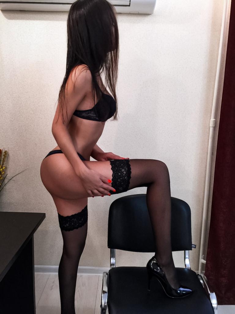 Дешевые проститутки в екатеренбурге